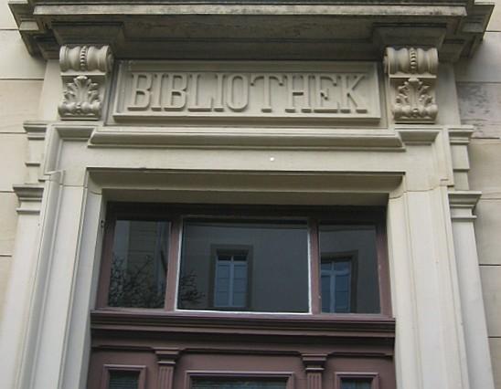 bibliotheksgebaude-bismarck