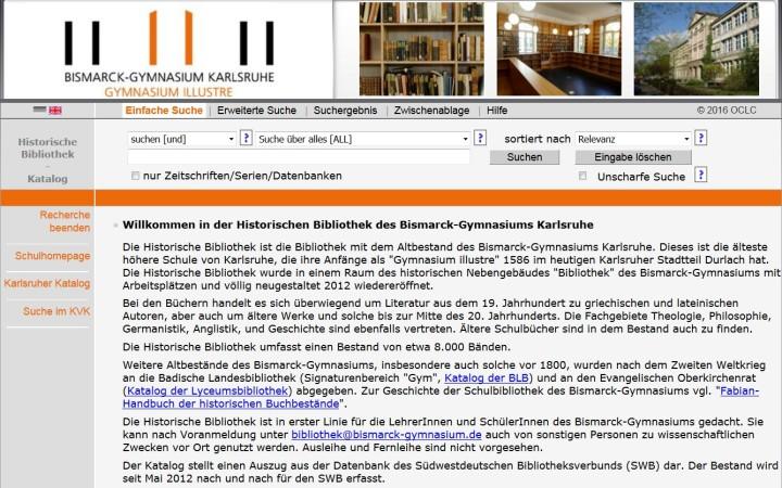 katalog-der-historischen-bibliothek-des-bismarck